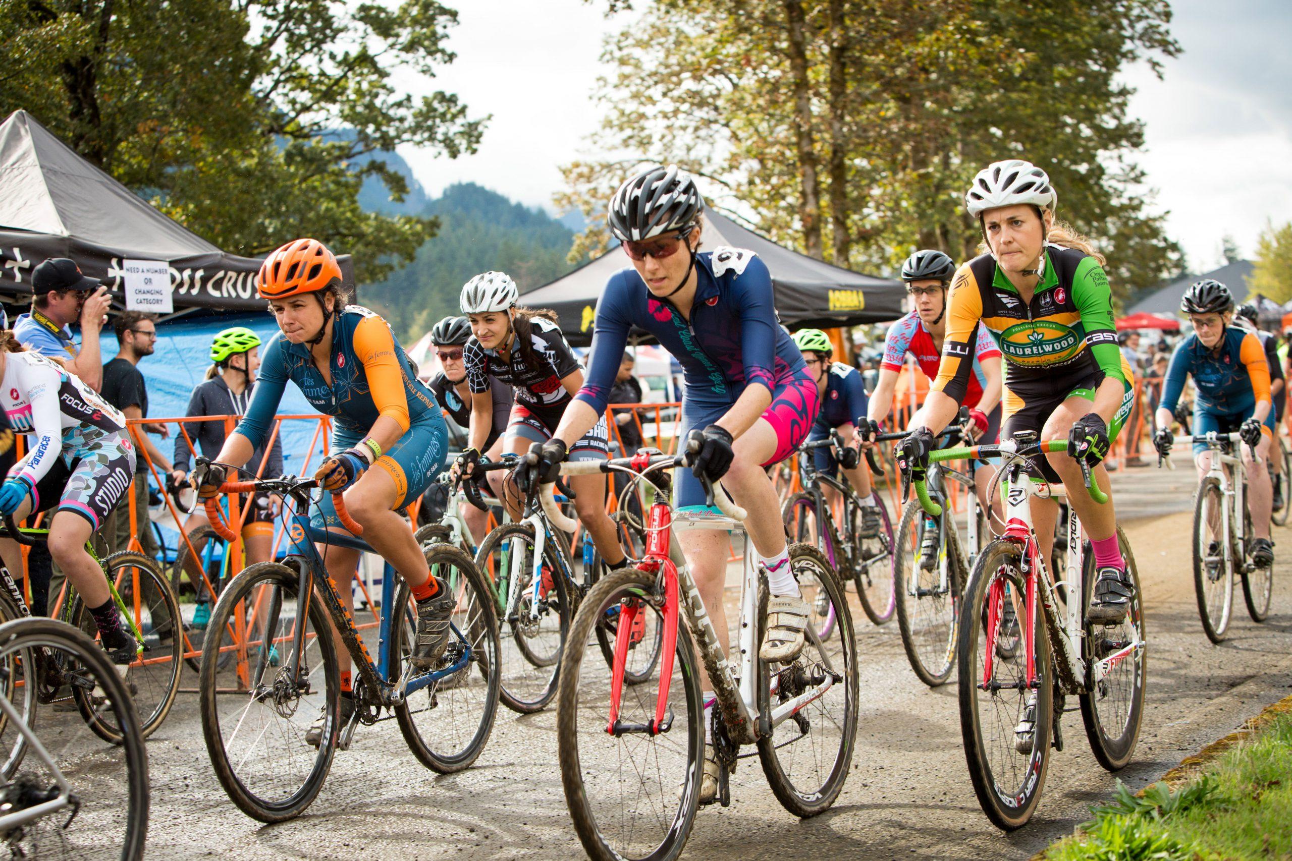 Cyclocross15-1014