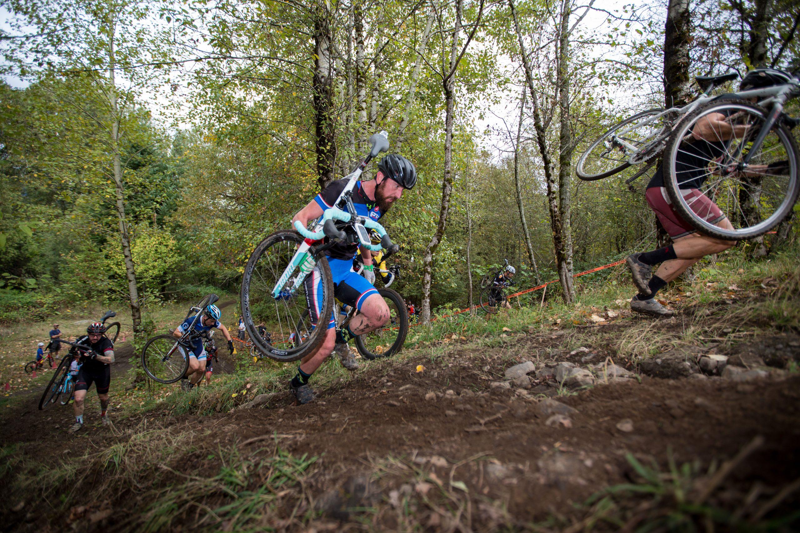 Cyclocross15-1031