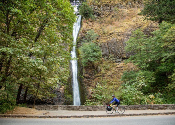 BikeTour15-1026