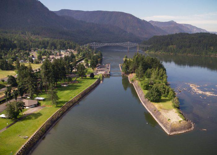 Cascade-Locks-Drone-Selects_0011