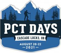 PCT_Days_Logo_FULL_2021