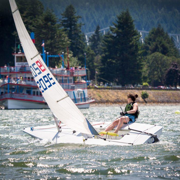 Sailing15-1019