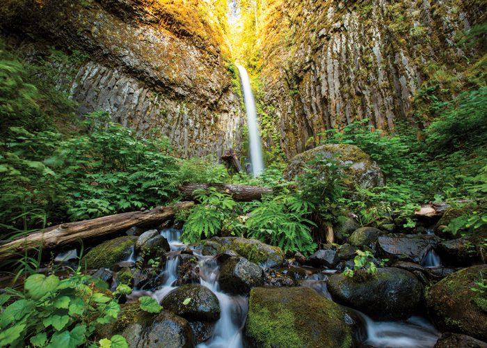 WaterfallsDryCreek16-1008_72dpi