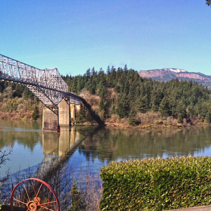 bridge_pano